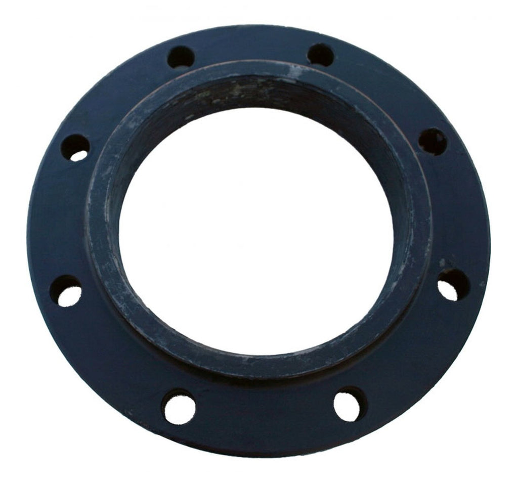 Morrison Bros. 244C Series 150# Cast Iron Raised Face Companion Flange