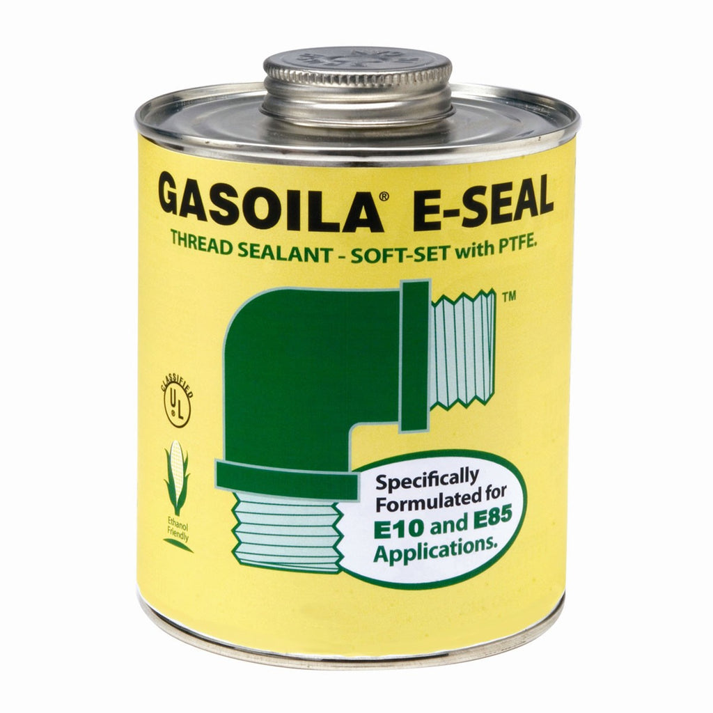 Gasoila E-Seal Thread Sealant