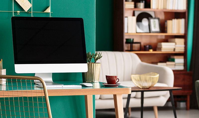 6 Online Design Tools to Help Your Apartment Look Its Best ...