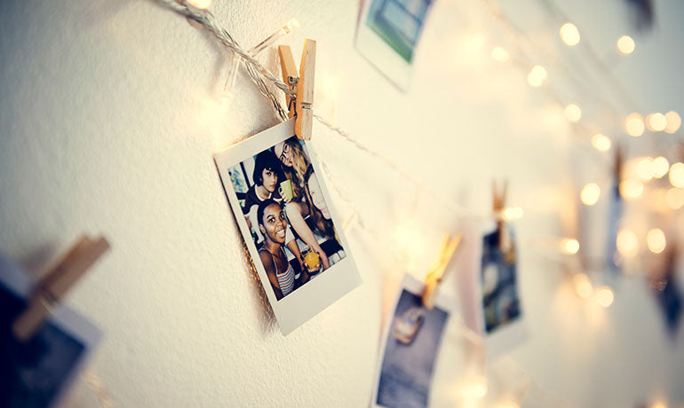 How to Decorate Dorm Room Walls: The Good, the Bad, and the