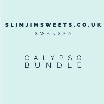 Larger Calypso Bundle