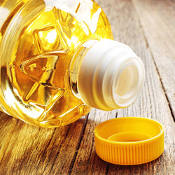 Why Vegetable Oils Are Bad for You
