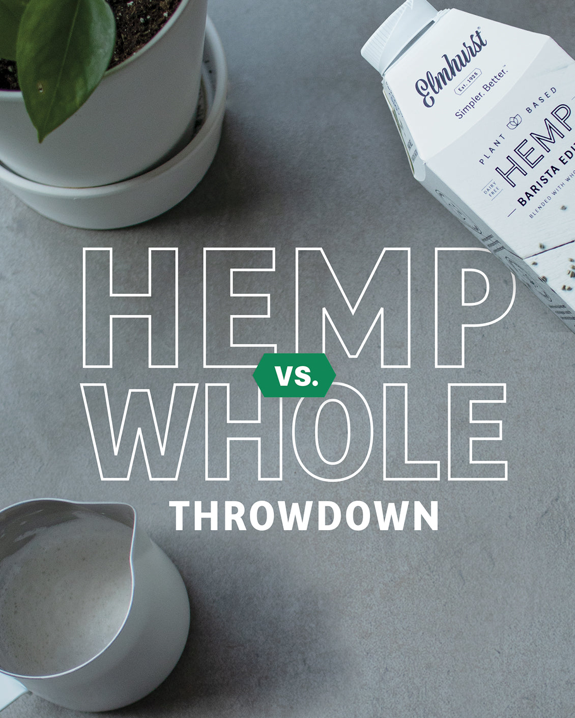 Hemp vs Whole Mobile