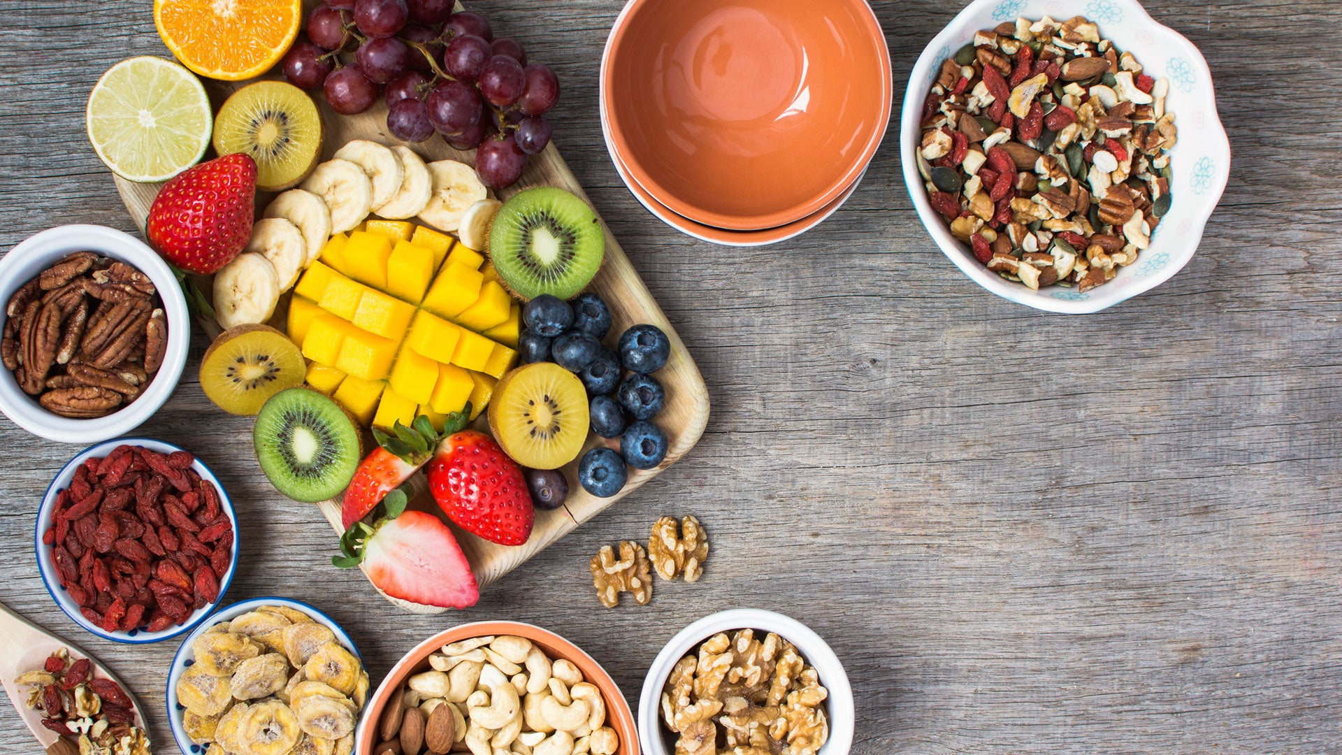 Is Paleo right for me?