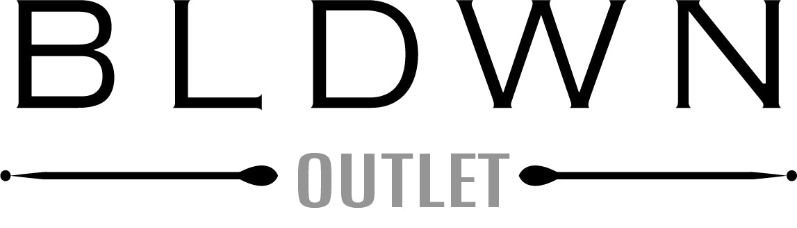 BLDWN Outlet