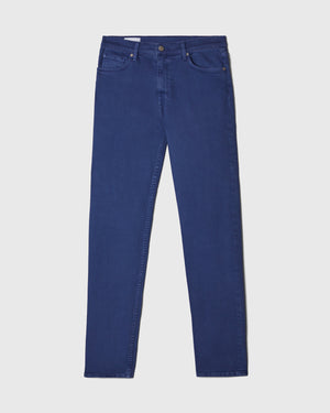 The Modern Slim Jean in Night Blue