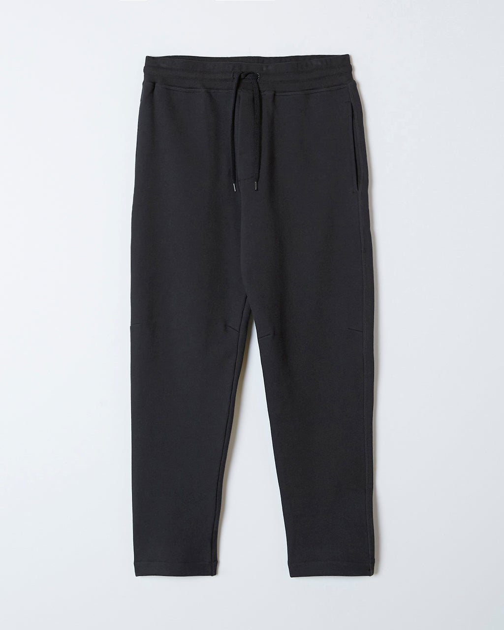 The Penmar Pant In Overdye Black