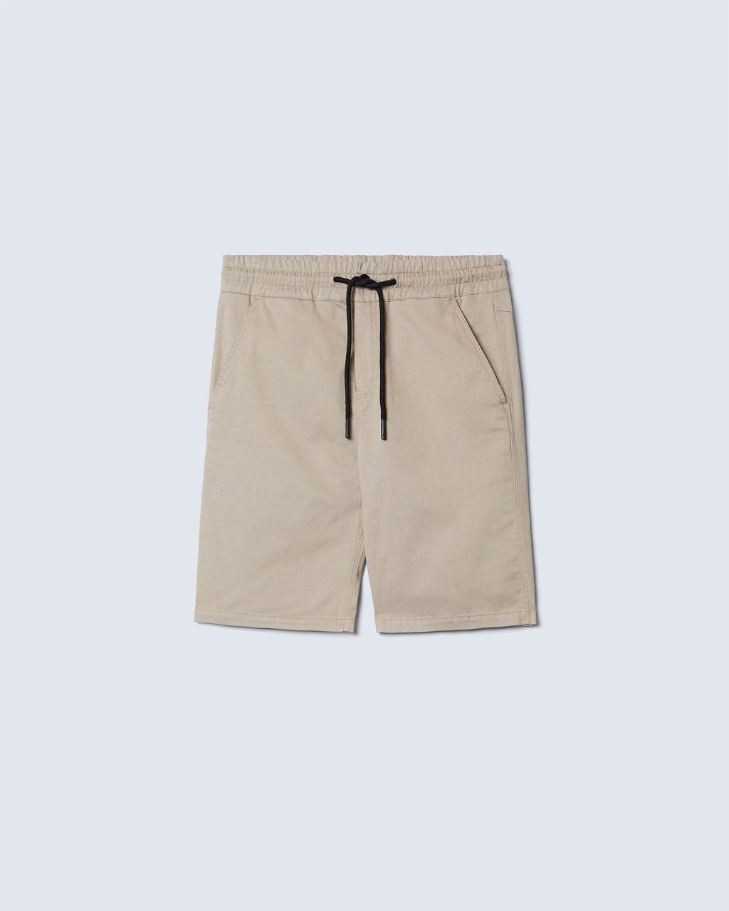 The Wyatt Short in Light Sand