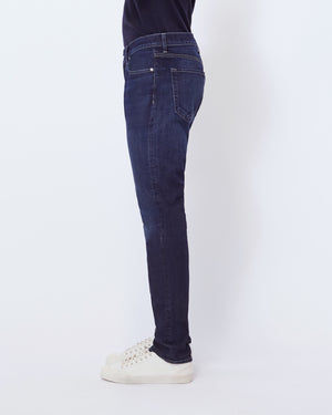 The Modern Skinny Jean in Costa