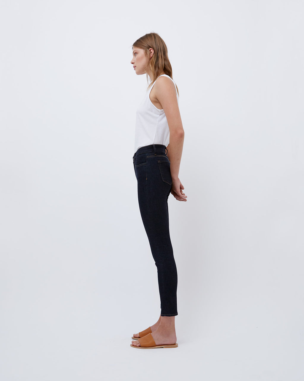 The Karlie Jean in Bliss