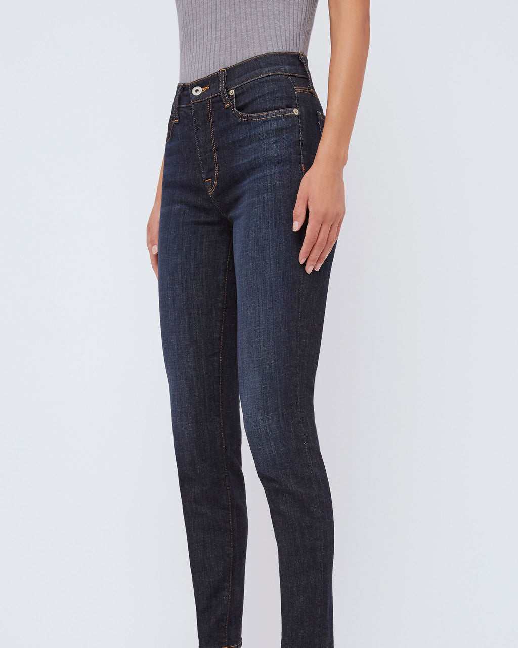 The Karlie Jean In Mystique