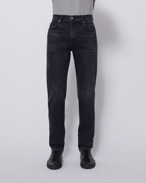 The Modern Slim Jean in Tompkins