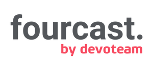 Fourcast by Devoteam Store