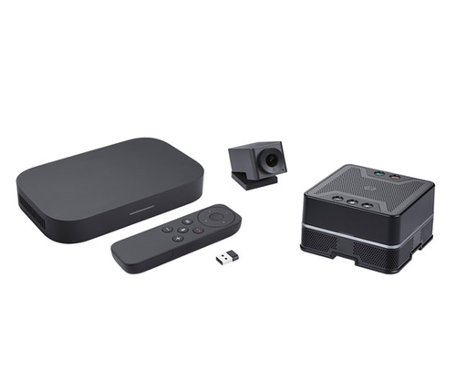 ASUS – Google Meet hardware kit - Starter Kit