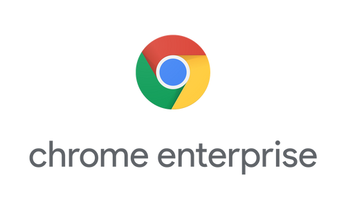 Chrome Enterprise Upgrade license