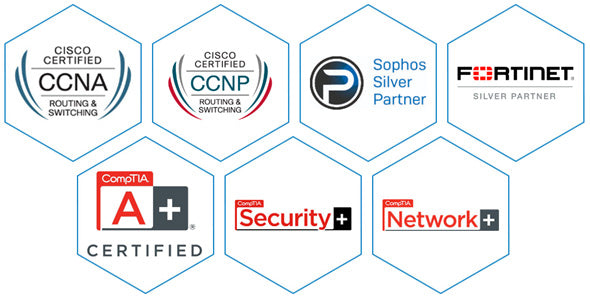Certifications-and-Specialisations