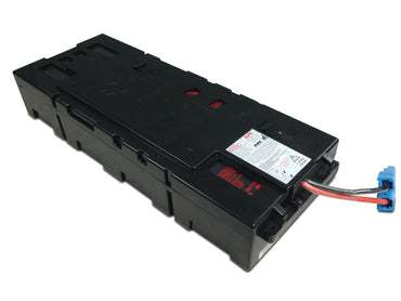 APCRBC116 APC Replacement Battery Cartridge #116