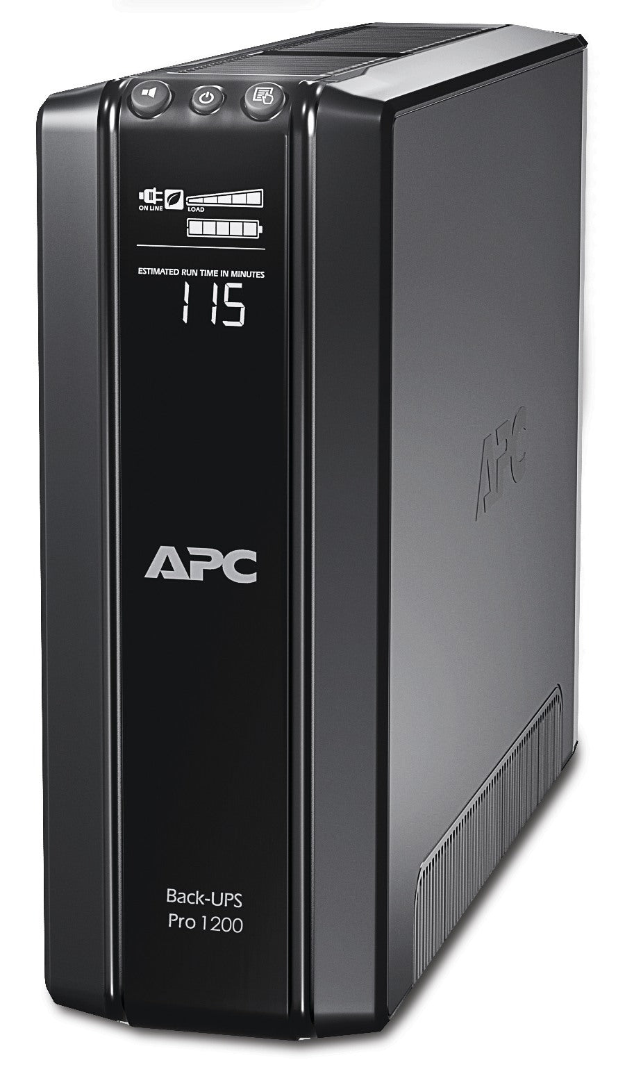 BR1200GI APC Power-Saving Back-UPS Pro 1200, 230V