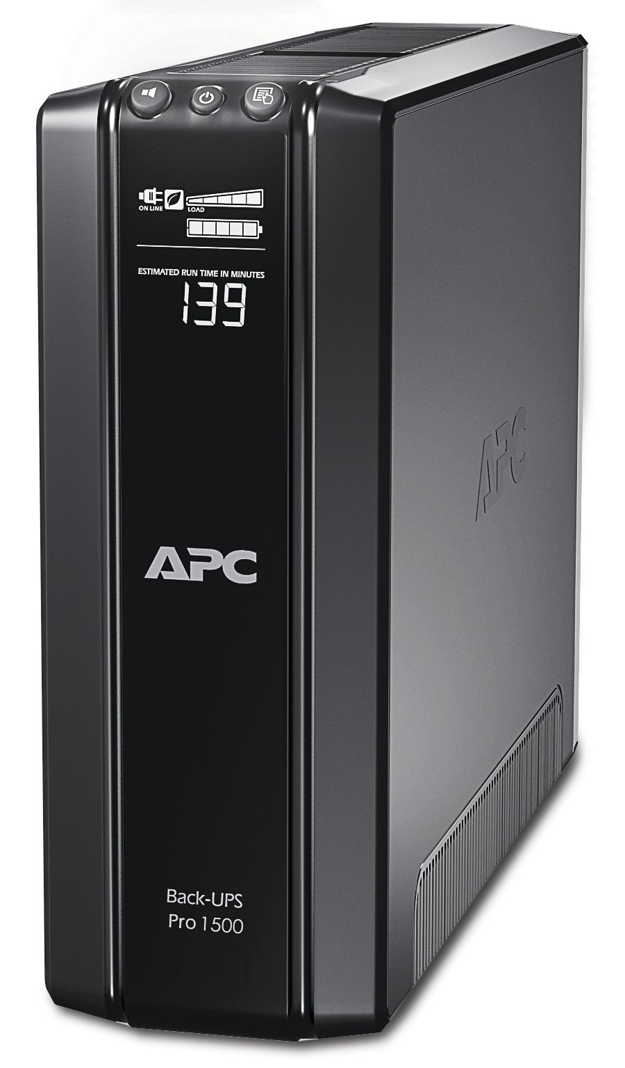 BR1500GI APC Power-Saving Back-UPS Pro 1500, 230V