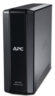 BR24BPG APC Back-UPS Pro External Battery Pack