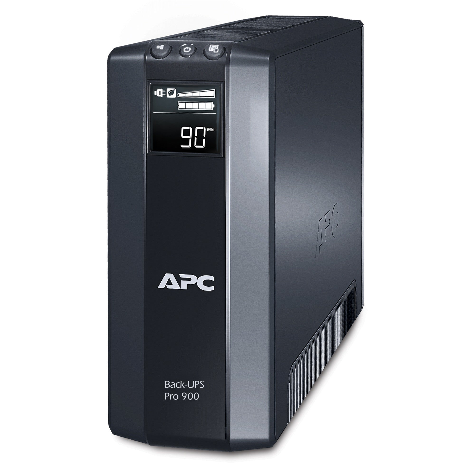 BR900GI APC Power-Saving Back-UPS Pro 900, 230V