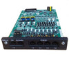 IP7WW-308U-A1 - 3 Analog Trunks + 8 Hybrid Extensions Board
