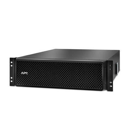 SRT192RMBP APC Smart-UPS SRT 192V 5kVA and 6kVA RM Battery Pack