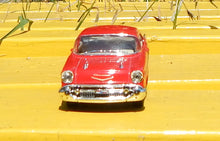 1957 Chevy Bel Air 1/40