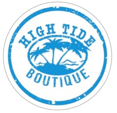 High Tide Bar and Seafood Grill