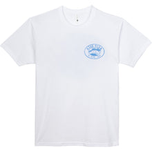Load image into Gallery viewer, HIGH TIDE LOGO T-SHIRT