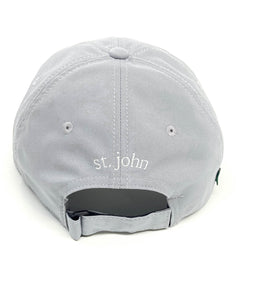 HIGH TIDE COOL FIT CAP