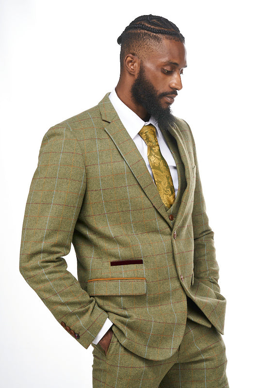 Mens Tweed Suits Vintage And Heritage Tweed Wedding Suits Mens Tweed Suits Jacket Waistcoats