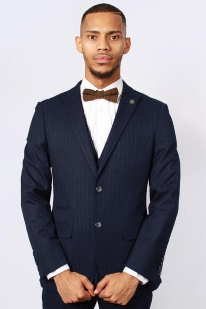 Phillip Tweed Suit | Paul Andrews | Mens Tweed Suits , buy tweed suits, #needfortweed cavani marc darcy menstweedsuits.com