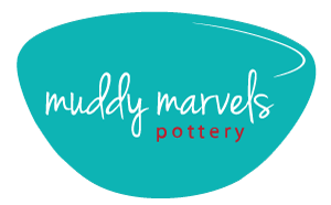 Muddy Marvels Pottery