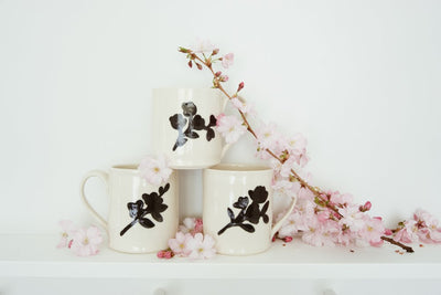 Everyday Mug - Spring 2020 Collection