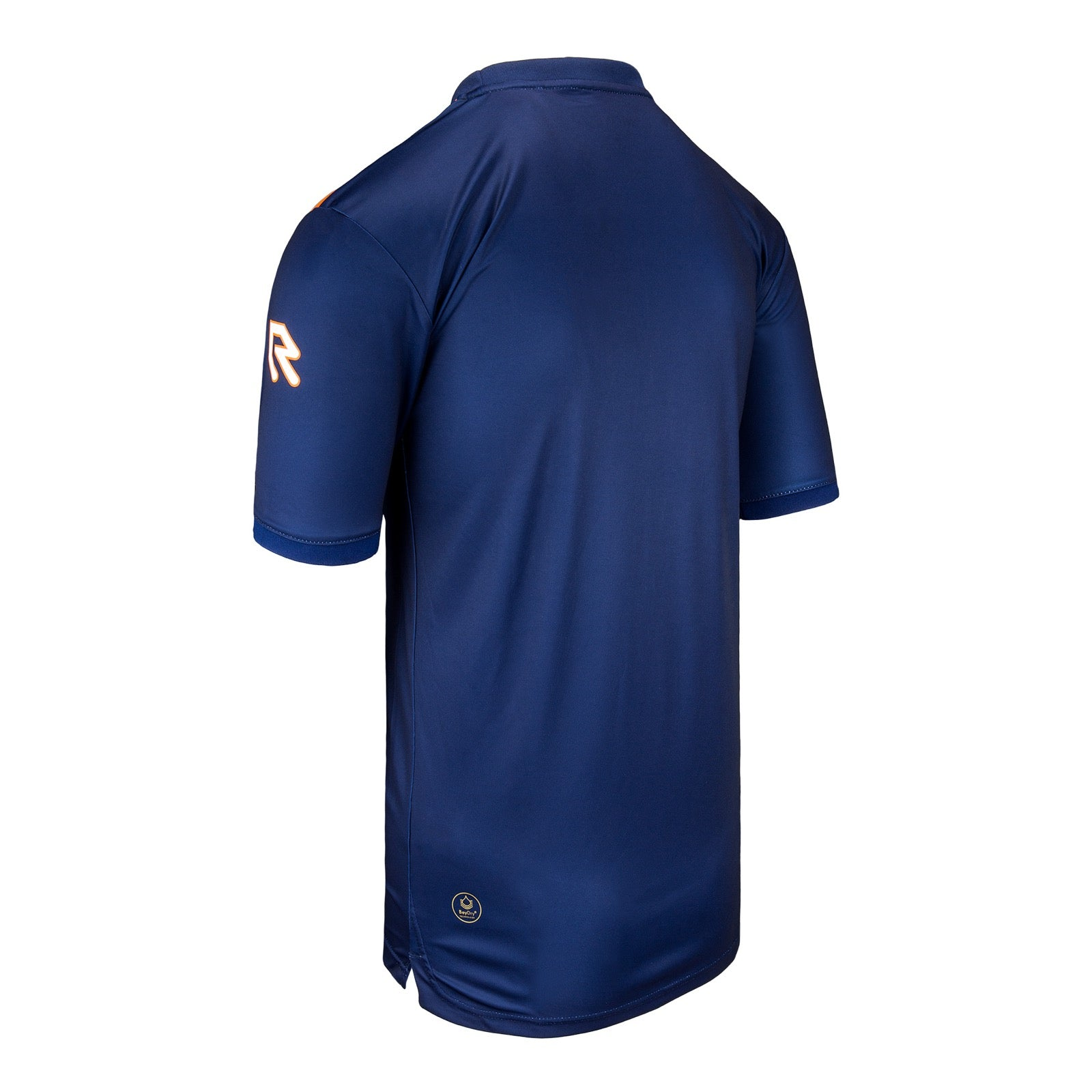 Side Picture - Team Gullit Official Jersey