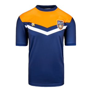 Front Picture - Team Gullit Official Jersey