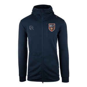 Team Gullit Merchandise Jacket - Off Pitch