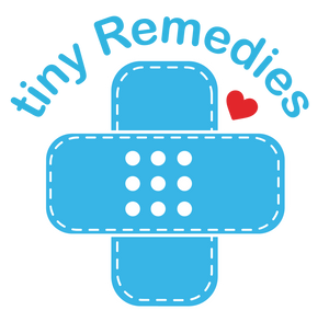 Tiny Remedies