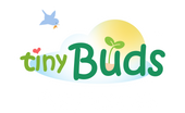 Tiny Buds Baby Naturals