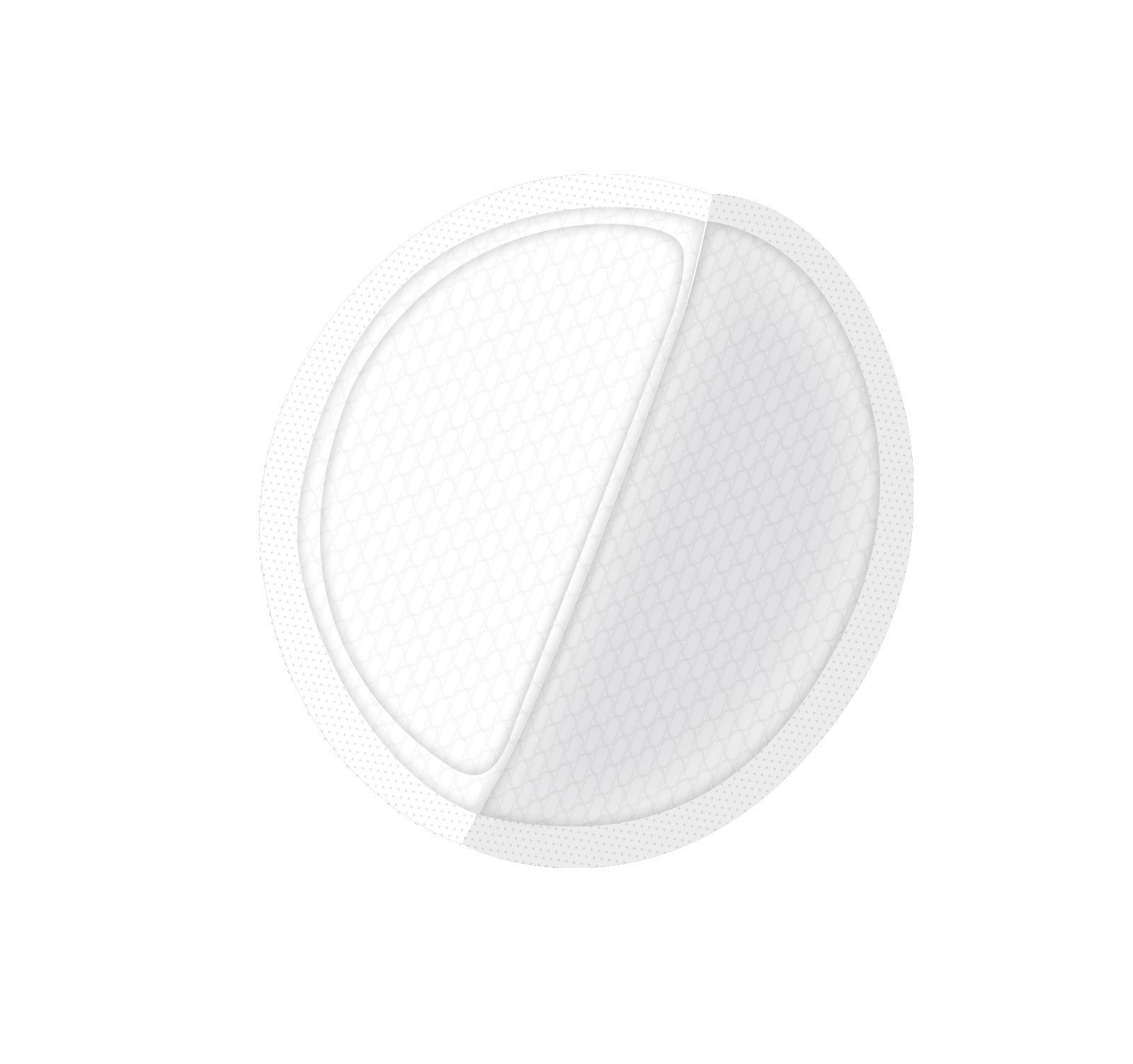 SUNMUM Ultra Thin Comfort Breast Pads 30's