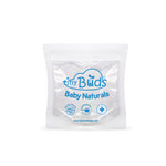 Boxless Laundry Powder 1KG (Eco Friendly Choice)