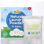 Natural Laundry Powder For Babies 1KG