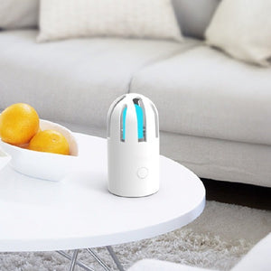 Mini Pocket UV Sterilizer
