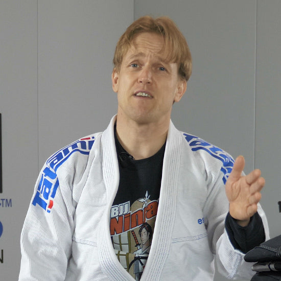 Quick Gi Review: Tatami Estilo 6.0 Gi