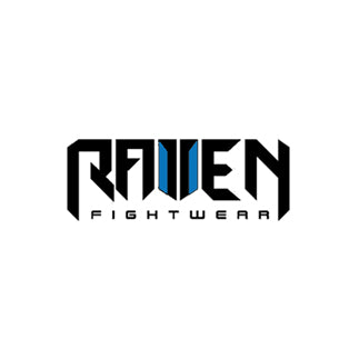 Raven Fightwear Men/'s Poison Element MMA Fight Shorts