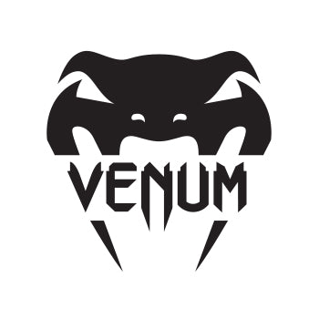 Image result for Venum Logo