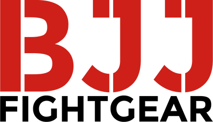 BJJ Fightgear Coupons and Promo Code