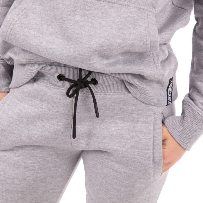 Tatami Ladies Shadow Collection Joggers