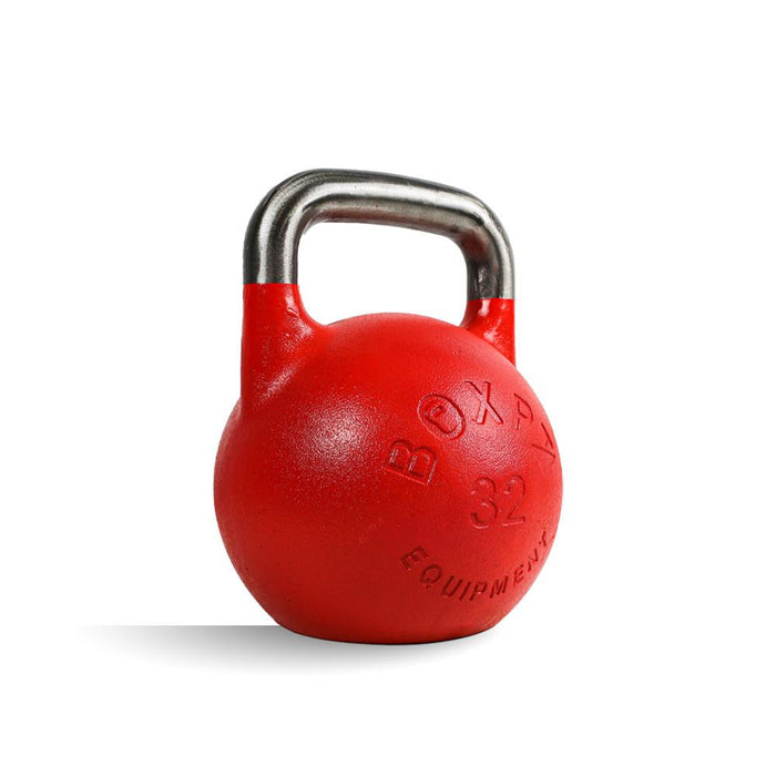 BoxPT Competition Kettlebell